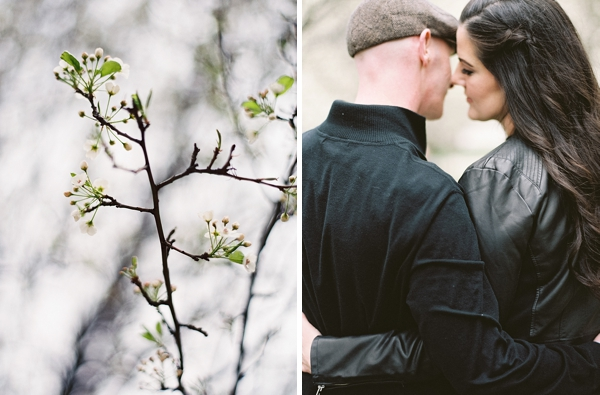 chicago engagement session britta marie photography_0001