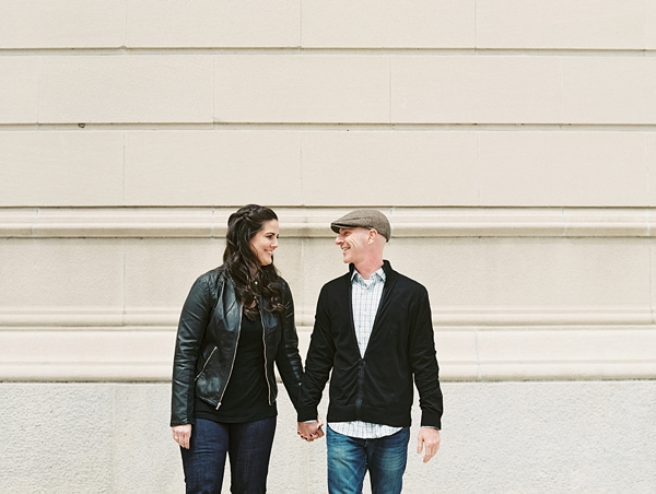 chicago engagement session britta marie photography_0004