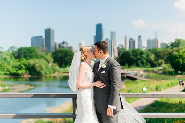 Germania Place Wedding Chicago Il 187 Britta Marie Photography