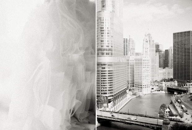 Galleria Marchetti Wedding Chicago Wedding Photographer Britta Marie Photography_0002