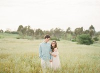 temecula california anniversary session by britta marie photography_0001