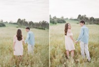temecula california anniversary session by britta marie photography_0002