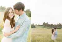 temecula california anniversary session by britta marie photography_0012