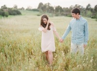 temecula california anniversary session by britta marie photography_0016