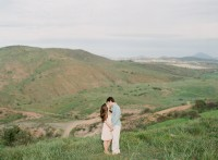 temecula california anniversary session by britta marie photography_0018