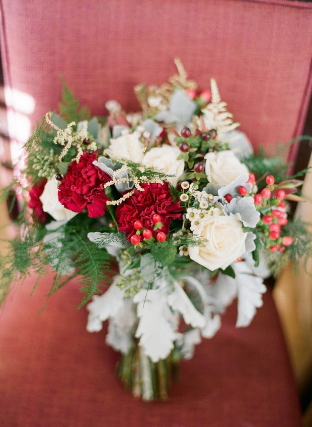 Ravenswood Event Center Wedding by Britta Marie Film Photography_0001