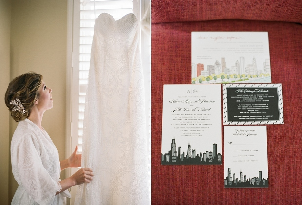 Ravenswood Event Center Wedding by Britta Marie Film Photography_0003