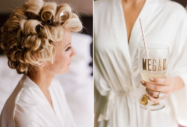 Megan and Mike Galleria Marchetti Wedding by Britta Marie Photography_0002