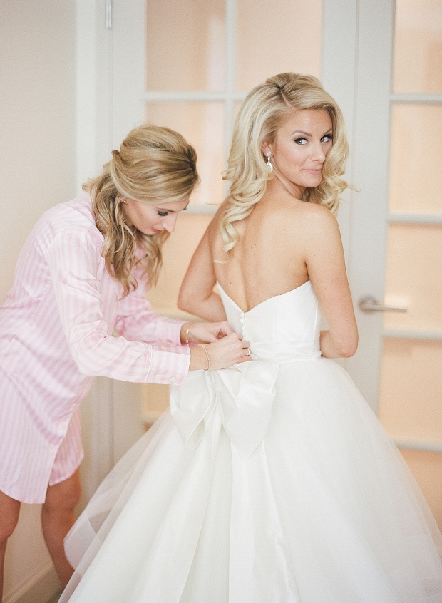 Megan and Mike Galleria Marchetti Wedding by Britta Marie Photography_0004