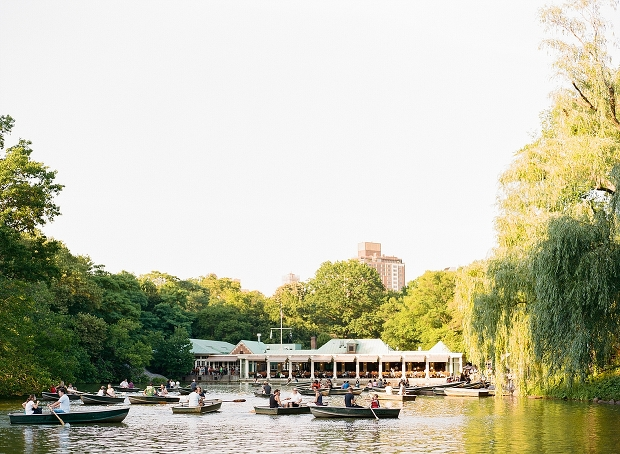central park loeb boat house wedding by brittamarie.com_0002