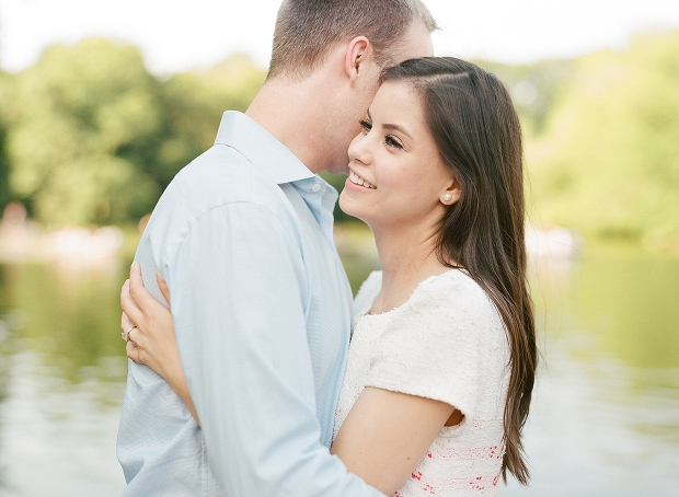 central park engagement session film photographer britta marie photography_0014