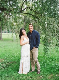 chicago-maternity-session-film-photographer_0001