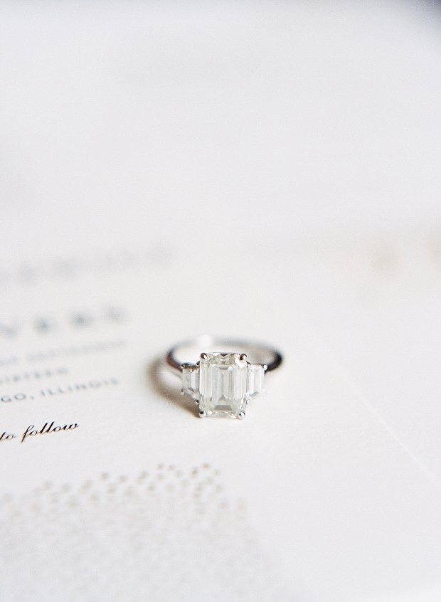 chicago-wedding-at-the-drake-by-britta-marie-photography_0001