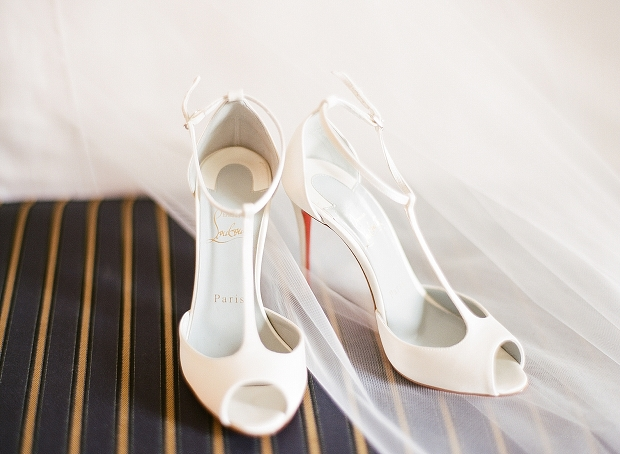 chicago-wedding-at-the-drake-by-britta-marie-photography_0004