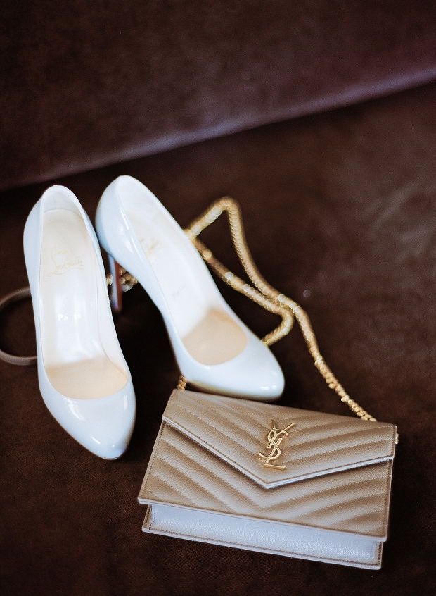 Chicago Waldorf Astoria Wedding by britta marie photography_0003
