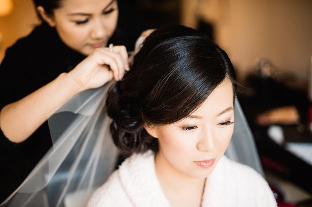 Chicago Waldorf Astoria Wedding by britta marie photography_0005