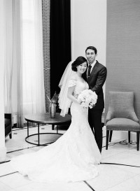 Chicago Waldorf Astoria Wedding by britta marie photography_0017