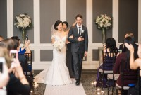 Chicago Waldorf Astoria Wedding by britta marie photography_0025