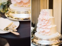 Chicago Waldorf Astoria Wedding by britta marie photography_0026