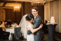 Chicago Waldorf Astoria Wedding by britta marie photography_0030