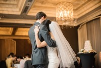 Chicago Waldorf Astoria Wedding by britta marie photography_0033