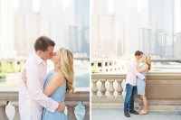 chicago engagement session film photographer britta marie photography_0004