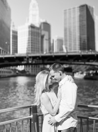chicago engagement session film photographer britta marie photography_0010