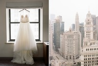 st michaels old town and intercontinental hotel chicago wedding_0002