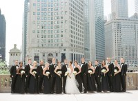 st michaels old town and intercontinental hotel chicago wedding_0013