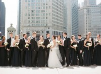 st michaels old town and intercontinental hotel chicago wedding_0015