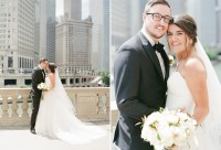st michaels old town and intercontinental hotel chicago wedding_0020