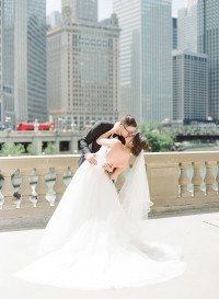st michaels old town and intercontinental hotel chicago wedding_0022