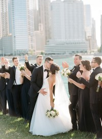 st michaels old town and intercontinental hotel chicago wedding_0056