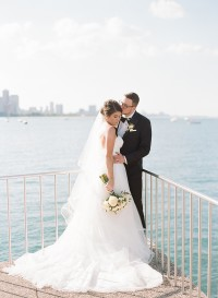 st michaels old town and intercontinental hotel chicago wedding_0060