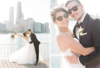 st michaels old town and intercontinental hotel chicago wedding_0061
