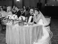 st michaels old town and intercontinental hotel chicago wedding_0072