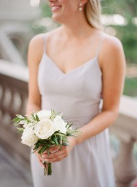 peninsula chicago and fourth presbyterian wedding_0031