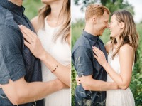 chicago engagement session lincoln park_0005