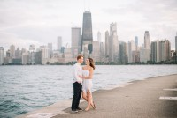 chicago engagement session lincoln park_0016