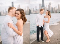 chicago engagement session lincoln park_0018