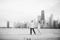 chicago engagement session lincoln park_0019