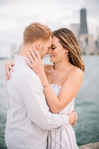 chicago engagement session lincoln park_0020