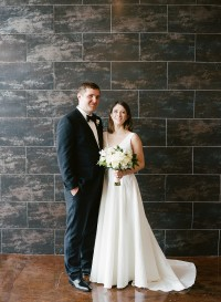 morgan manufacturing wedding chicago wedding photographer_0028