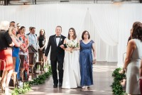 morgan manufacturing wedding chicago wedding photographer_0032