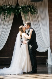morgan manufacturing wedding chicago wedding photographer_0038