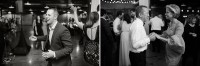 morgan manufacturing wedding chicago wedding photographer_0064