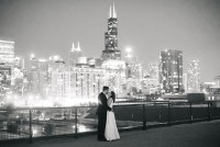 morgan manufacturing wedding chicago wedding photographer_0066