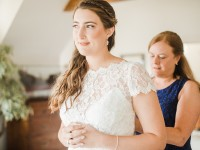 kittery maine wedding_0014