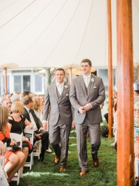 kittery maine wedding_0022
