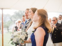 kittery maine wedding_0026